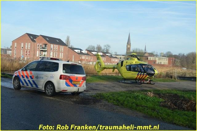 2016 01 25 ouderkerk (9)-BorderMaker