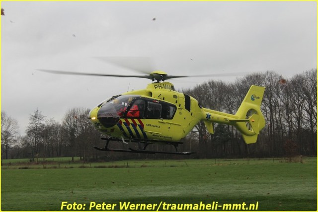 2016 01 31 nijkerk2 (9)-BorderMaker