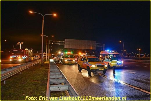 EvL_A4 L 11,1 hdp (3)-BorderMaker