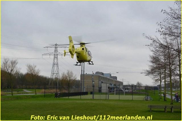 EvL_Spaarnepoort hdp (7)-BorderMaker