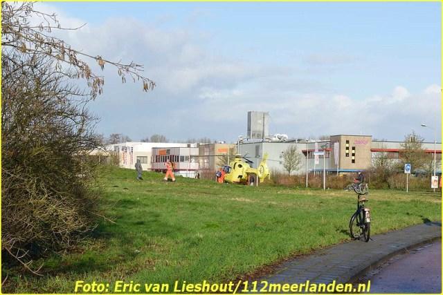 EvL_Zwarteweg (8)-BorderMaker
