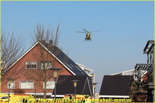 2016 02 17 zoetermeer (1)-BorderMaker