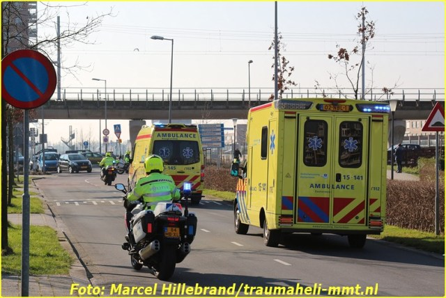 2016 02 17 zoetermeer (3)-BorderMaker