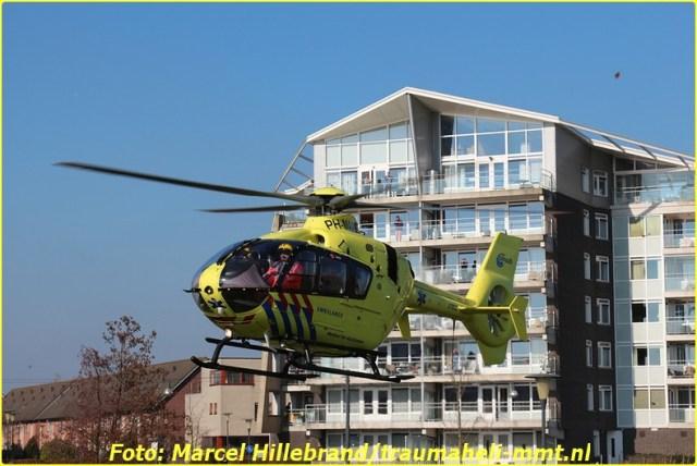 2016 02 17 zoetermeer (4)-BorderMaker
