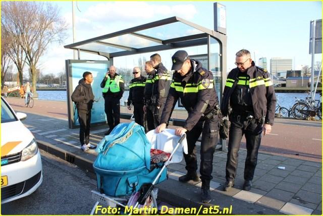 2016 02 19 amsterdam (10)-BorderMaker