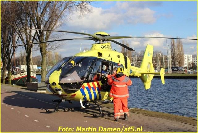 2016 02 19 amsterdam (6)-BorderMaker