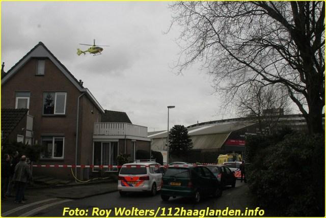 2016 02 20 zoetermeer (1)-BorderMaker