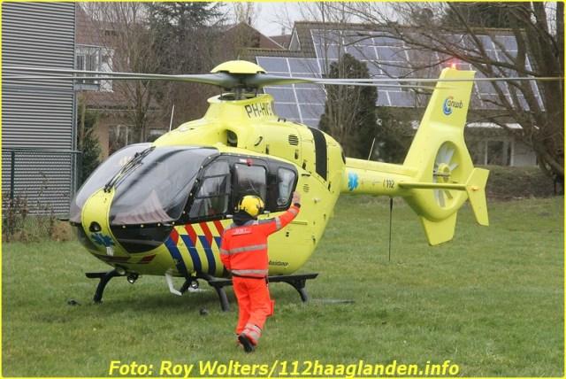 2016 02 20 zoetermeer (12)-BorderMaker