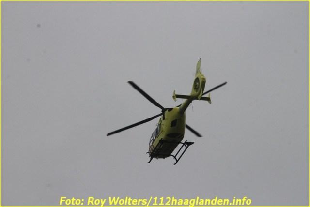 2016 02 20 zoetermeer (19)-BorderMaker