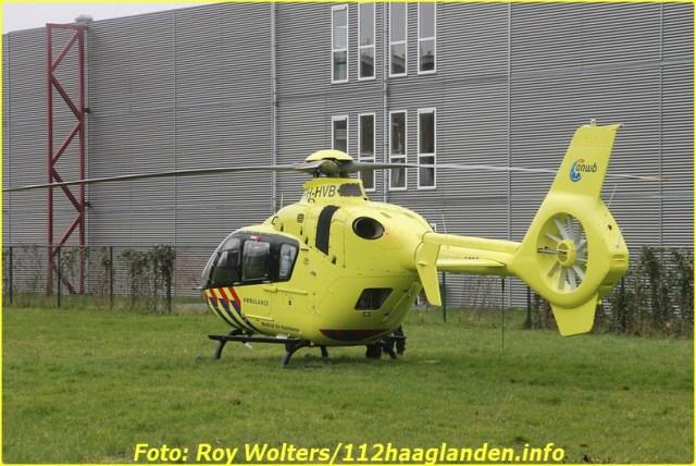 2016 02 20 zoetermeer (3)-BorderMaker