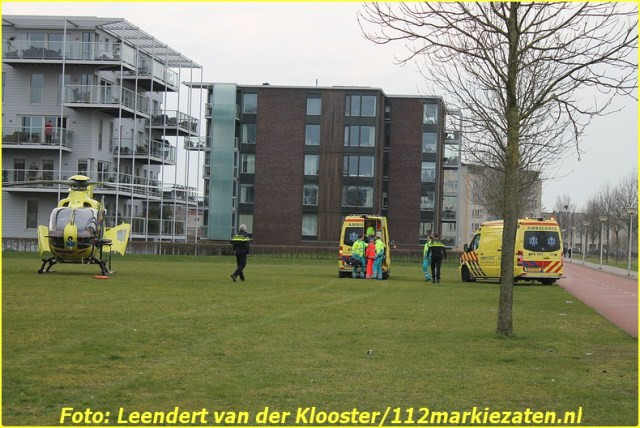 2016 02 26 bergenopzoom (7)-BorderMaker