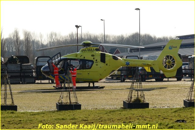 2016 02 27 oudkarspel (1)-BorderMaker