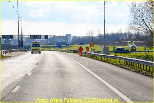 20160228_A9beverwijk-11-BorderMaker