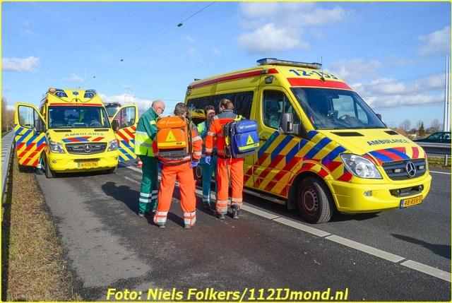 20160228_A9beverwijk-12-BorderMaker