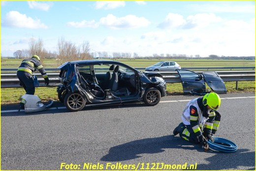 20160228_A9beverwijk-13-BorderMaker