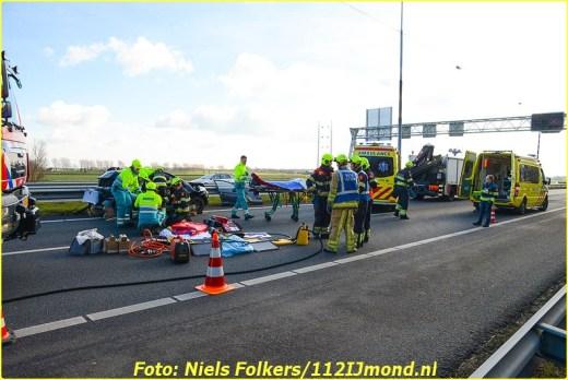20160228_A9beverwijk-3-BorderMaker
