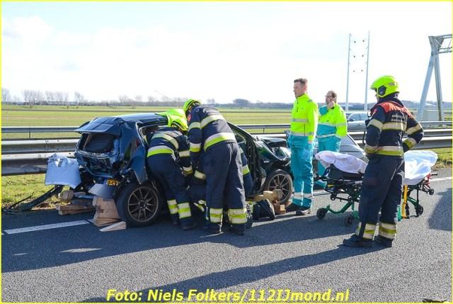 20160228_A9beverwijk-6-BorderMaker