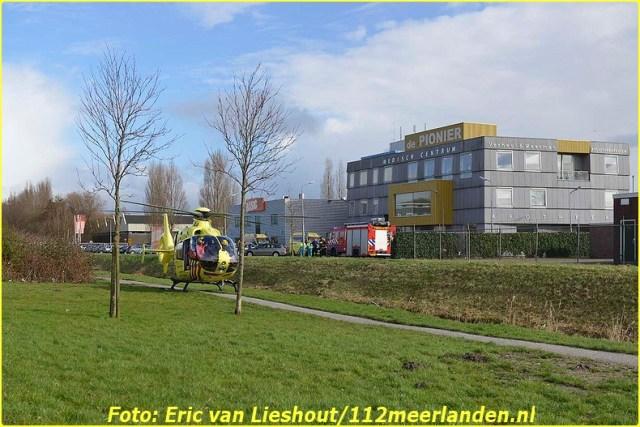 EvL_hugo de vriesstraat 17 nvp (2)-BorderMaker