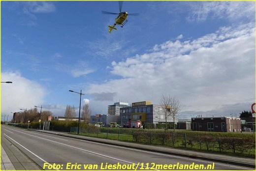 EvL_hugo de vriesstraat 17 nvp (8)-BorderMaker
