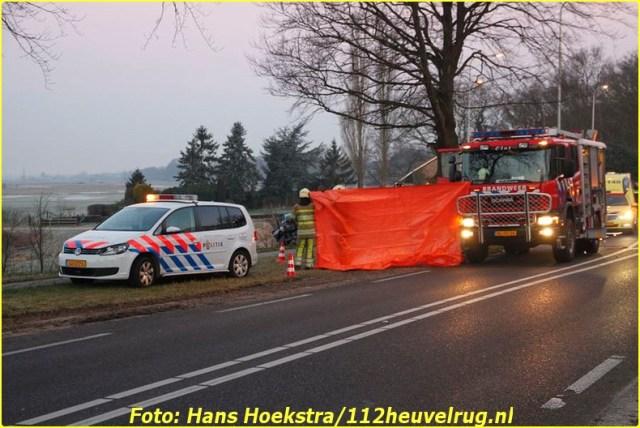 HH_1702_0742-BorderMaker