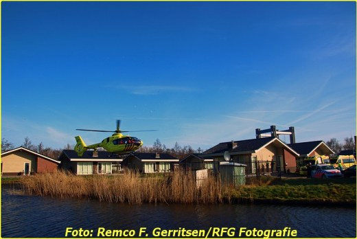 16-03-26 A1 Reanimatie (Lifeliner) - Stoofkade (Gouda) (12)-BorderMaker