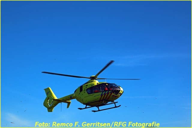 16-03-26 A1 Reanimatie (Lifeliner) - Stoofkade (Gouda) (13)-BorderMaker