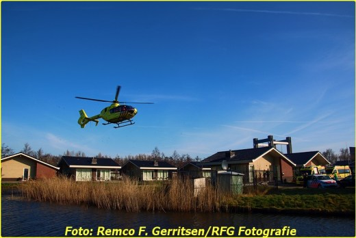 16-03-26 A1 Reanimatie (Lifeliner) - Stoofkade (Gouda) (14)-BorderMaker