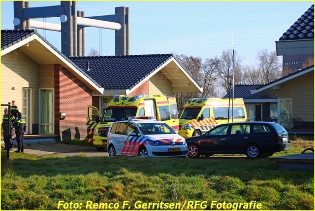 16-03-26 A1 Reanimatie (Lifeliner) - Stoofkade (Gouda) (2)-BorderMaker
