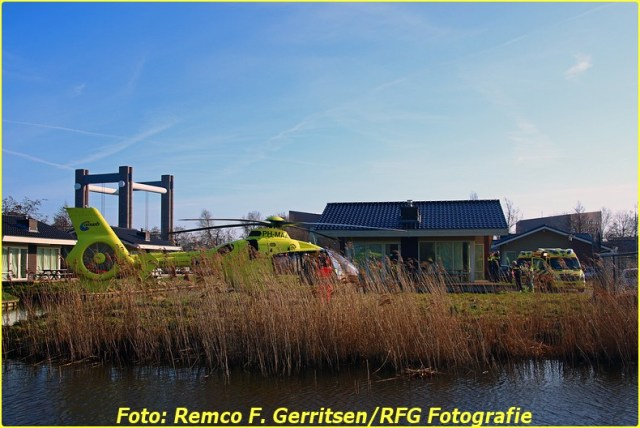16-03-26 A1 Reanimatie (Lifeliner) - Stoofkade (Gouda) (3)-BorderMaker