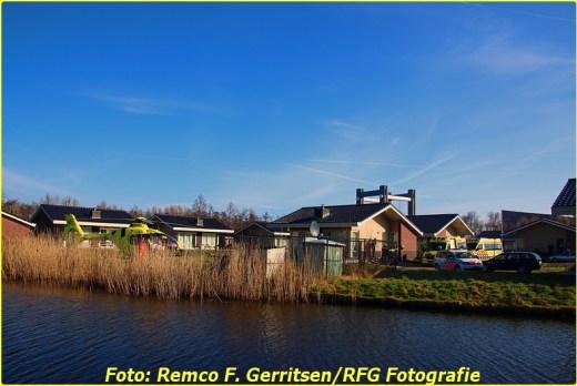 16-03-26 A1 Reanimatie (Lifeliner) - Stoofkade (Gouda) (5)-BorderMaker