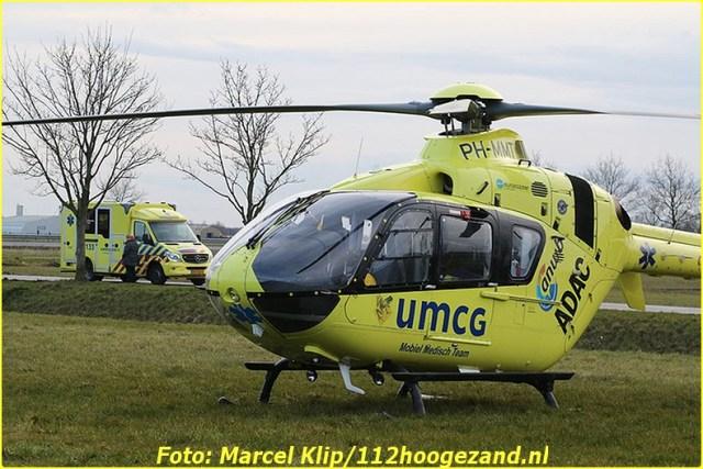 160309snelweg002-BorderMaker