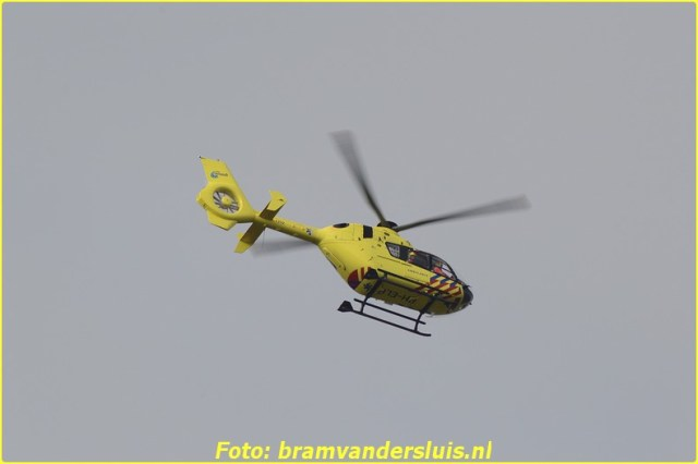 2016 03 22 deventer (1)-BorderMaker