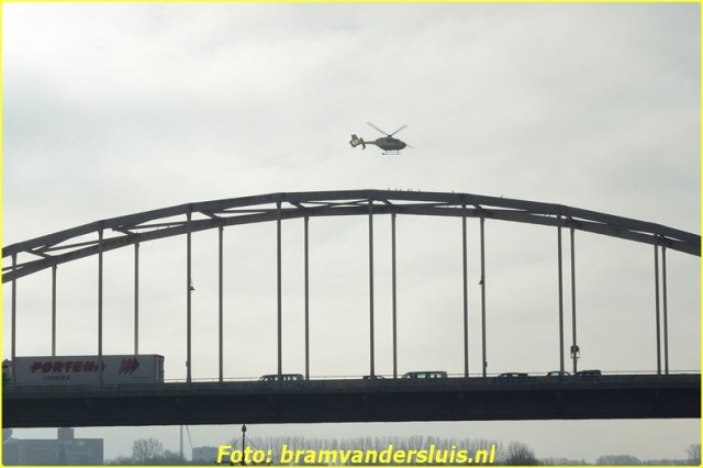 2016 03 22 deventer (2)-BorderMaker