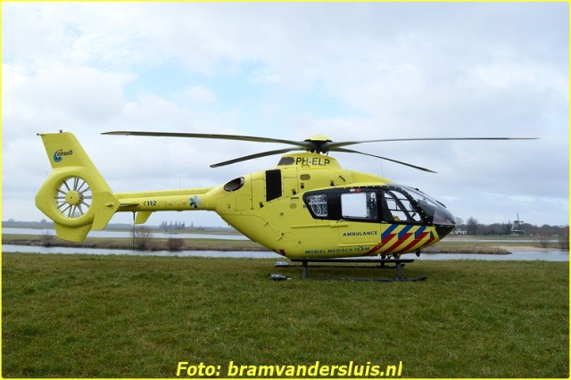 2016 03 22 deventer (6)-BorderMaker
