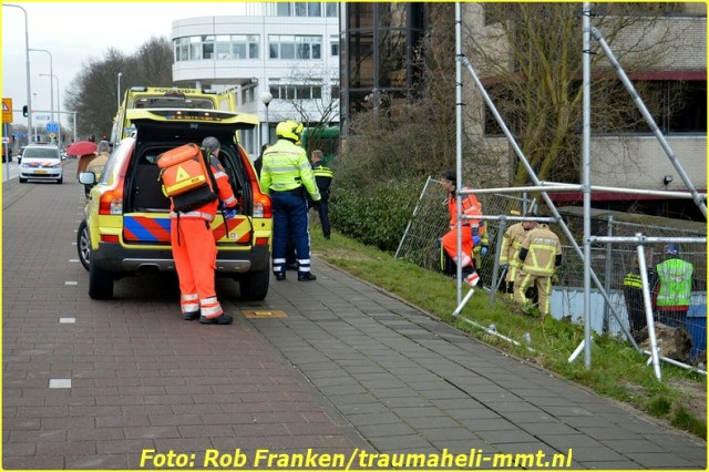 2016 03 23 amstelveen (5)-BorderMaker