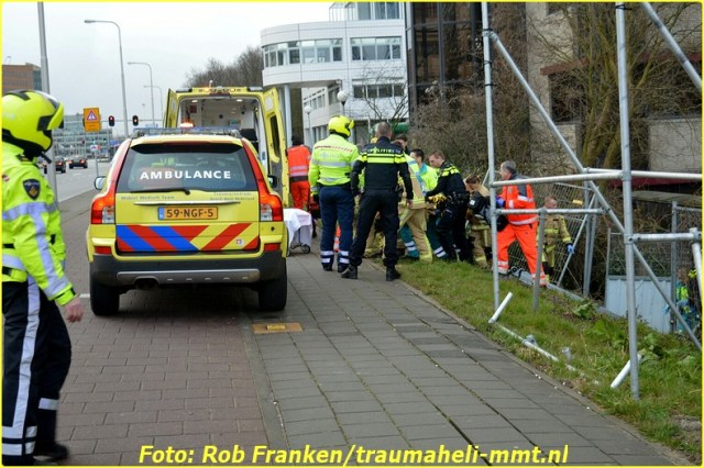 2016 03 23 amstelveen (6)-BorderMaker