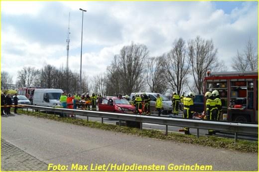 2016 03 26 werkendam (3)-BorderMaker