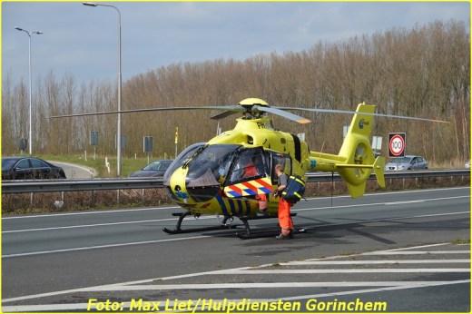 2016 03 26 werkendam (4)-BorderMaker