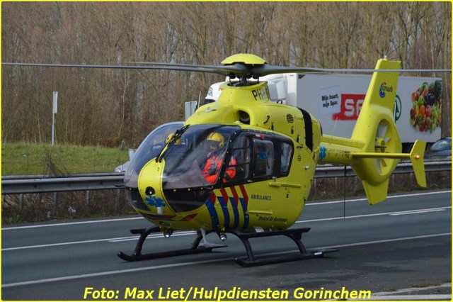 2016 03 26 werkendam (5)-BorderMaker