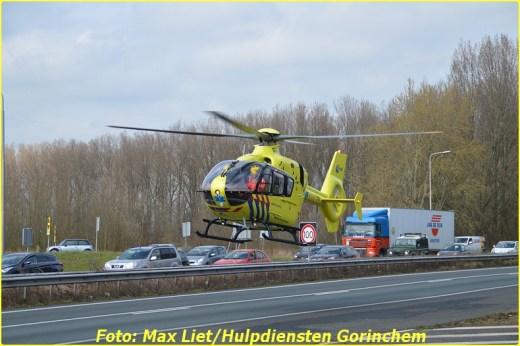 2016 03 26 werkendam (7)-BorderMaker
