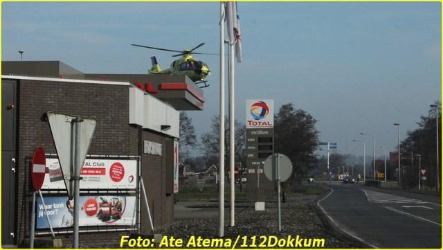 2016-03-31 Foto's van ernstig verkeersongeval Haadwei Broeksterwald (14)-BorderMaker
