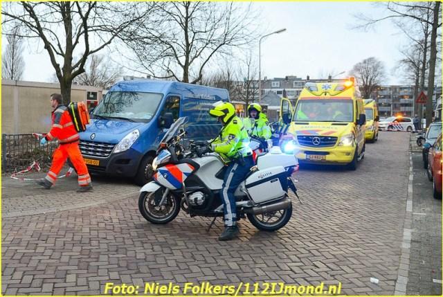 20160321_Beverwijk-12-BorderMaker