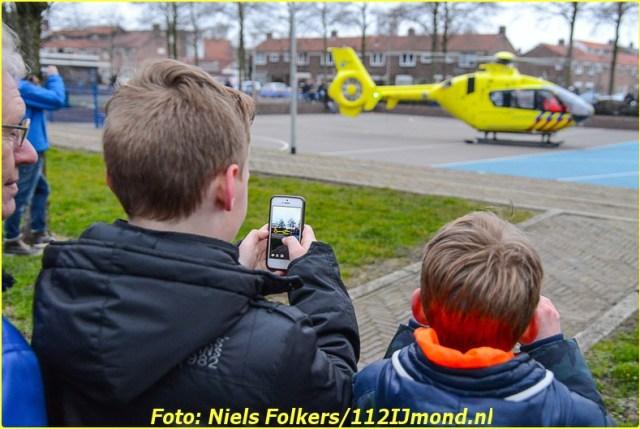 20160321_Beverwijk-14-BorderMaker