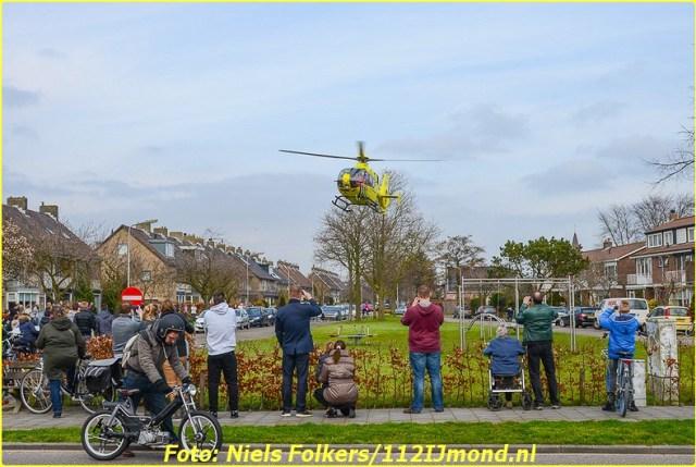 20160326_NF_uitgeest1024-11-BorderMaker