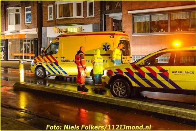 20160327_NF_Breestraat1024-1-BorderMaker