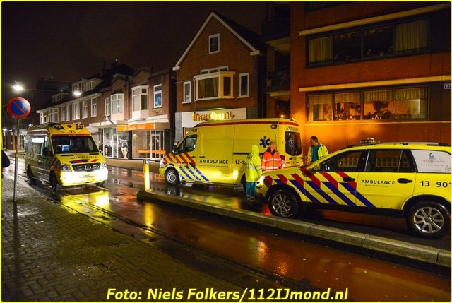 20160327_NF_Breestraat1024-2-BorderMaker