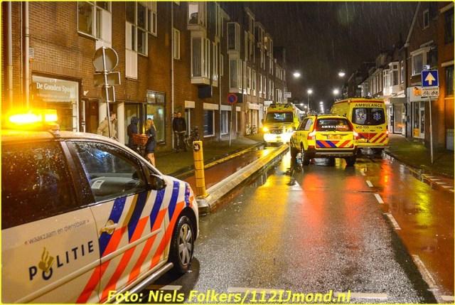 20160327_NF_Breestraat1024-6-BorderMaker