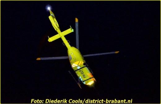 _DSC8801-01_resized_by_AVG_Image_Shrinker-BorderMaker