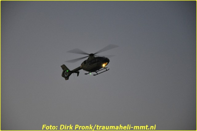 DSC_3174-BorderMaker