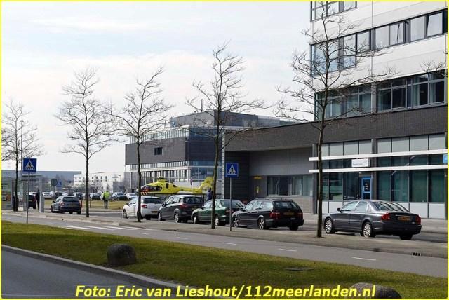 EvL_Stationsplein spl (4)-BorderMaker